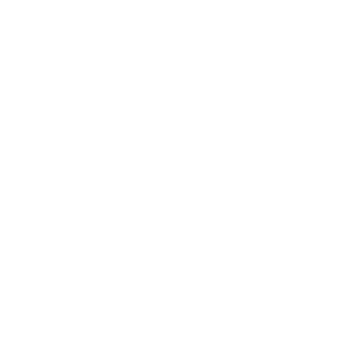 Psychoactive frog tessellation representing the marketing phase of their services