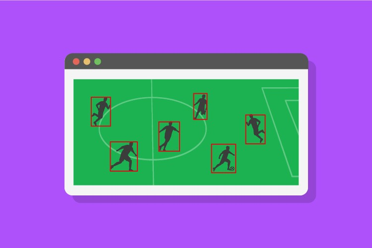 [Case Study] Bepro11's 'AI Coach'