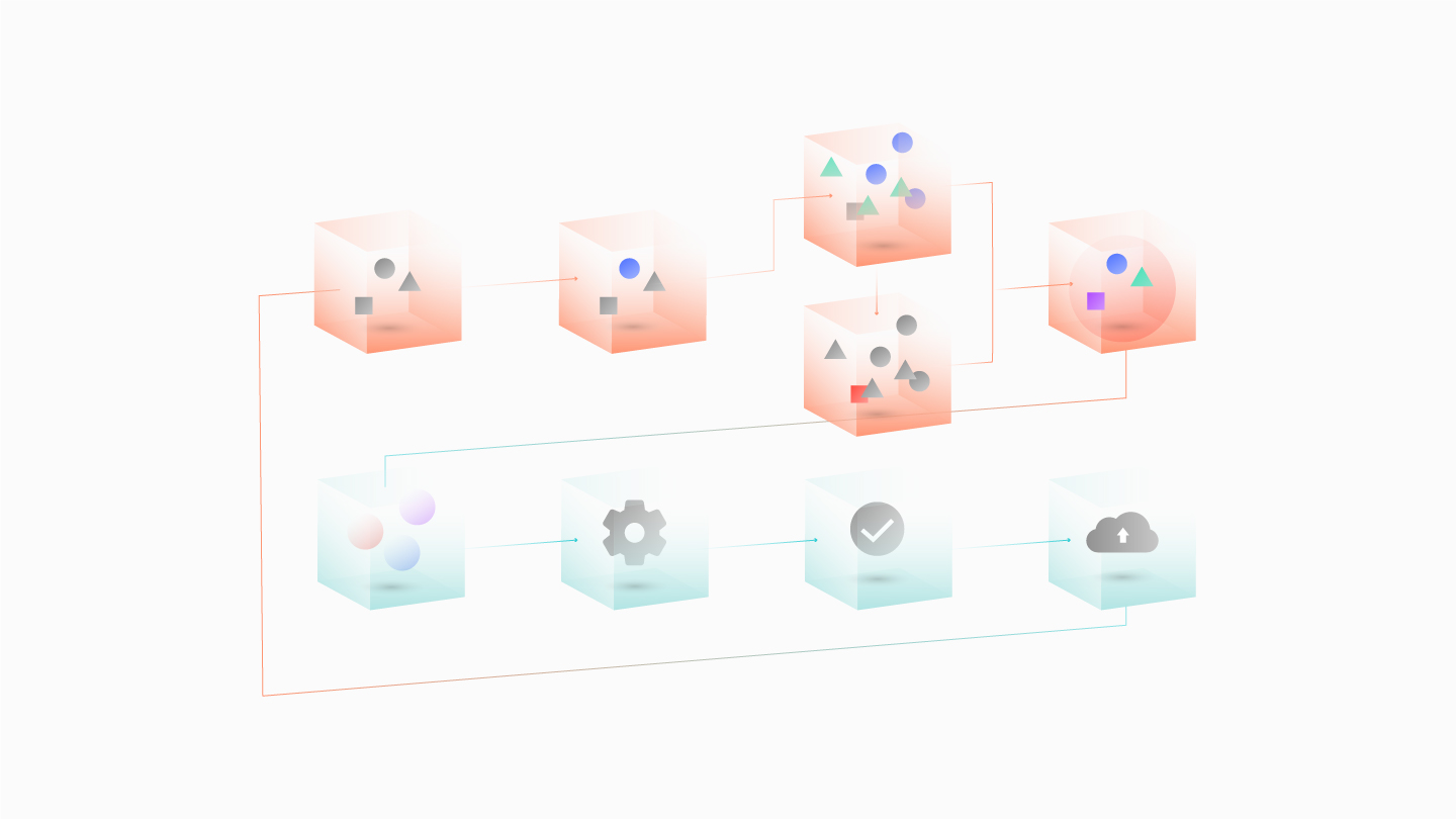 Superb AI Meets Valohai: An End-to-End Solution for Developing Computer Vision Applications