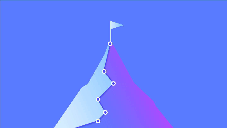 Superb AI Raises $9.3 Million Series A To Build The Most Advanced ML Data Platform