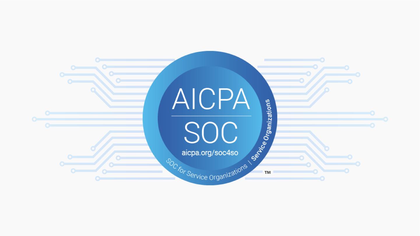 Superb AI Achieves SOC 2 Type II Compliance