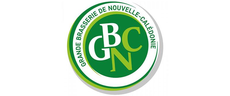 gbnc logo