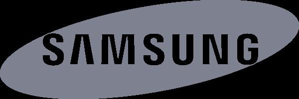 Alliants client logo - Samsung