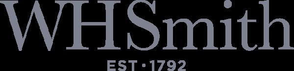 Alliants client logo - WH Smith