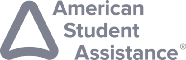 Alliants client logo - American Student Assistance