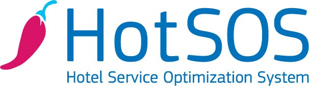 HotSOS logo