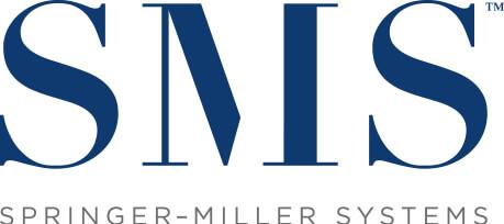 Spring-Miller Systems logo