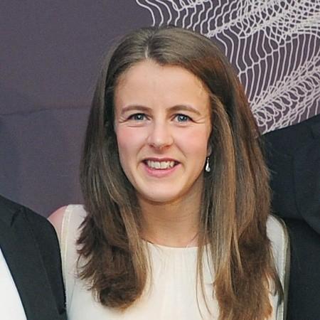 Lauren Anning