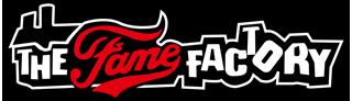 The Fame Factory dance classes limerick