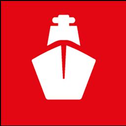 Bear's House St Leonards Logo