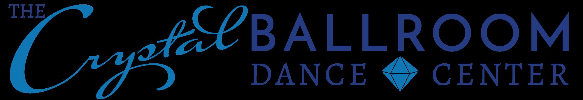 Crystal Ballroom Columbus Logo
