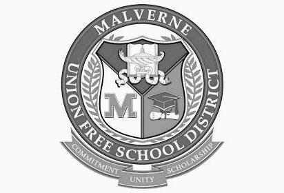 Malverne School District
