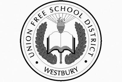 Westbury School District