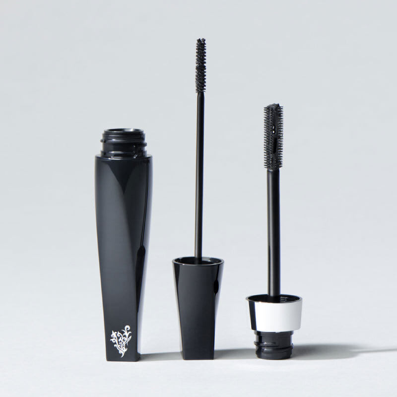 MOODSTRUCK EPIC twisted mascara