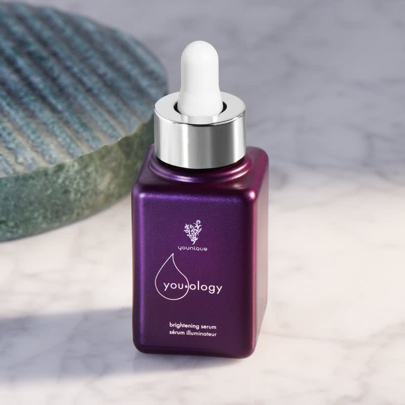 YOU·OLOGY Brightening-Serum