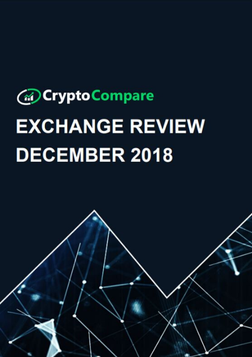 Exchange Review December 2018