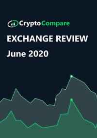 Exchange Review June 2020