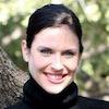 Dr. Erica Simon