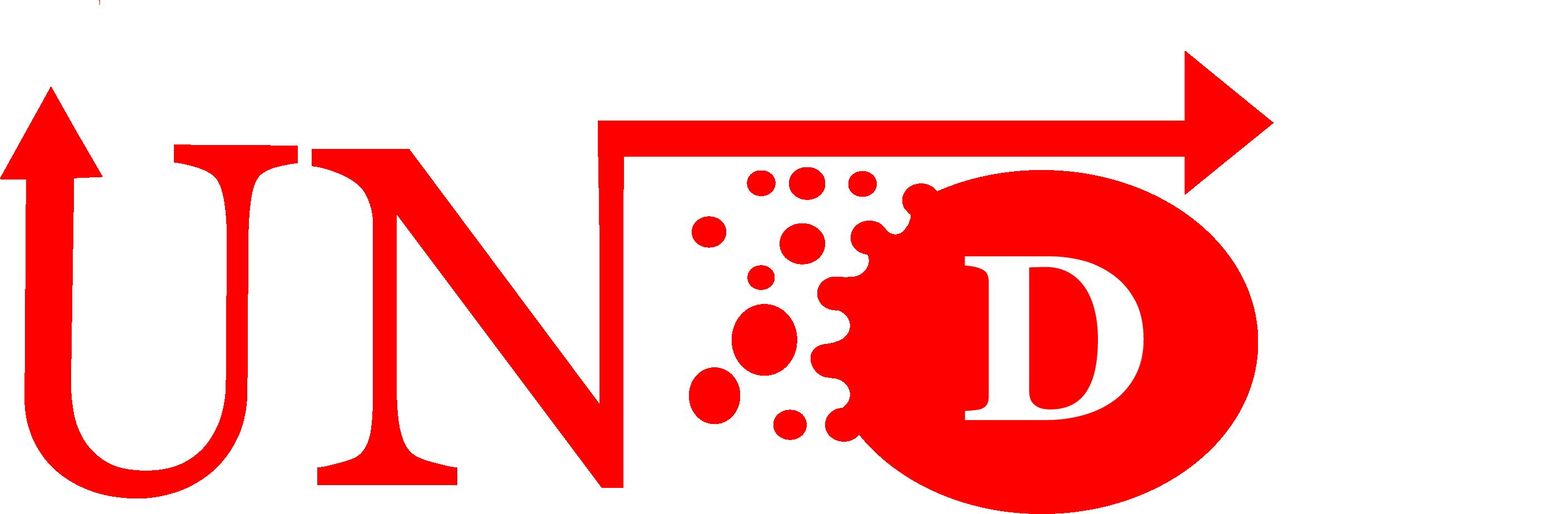 UpNext Designs Logo