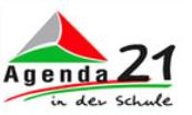 Agenda21 in der Schule