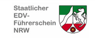 Steuerberaterverein Düsseldorf e.V.
