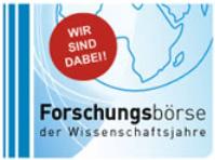 https://forschungsboerse.de/