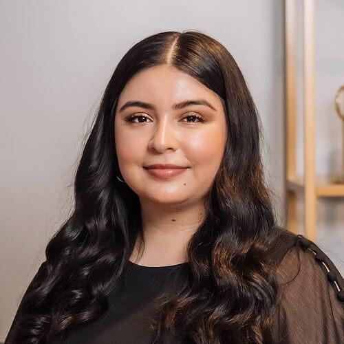 Yesenia Sanchez