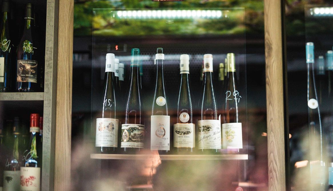 Concept Riesling