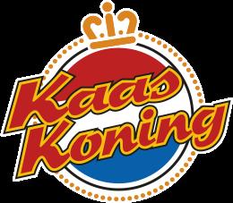 Logo Marktstand
