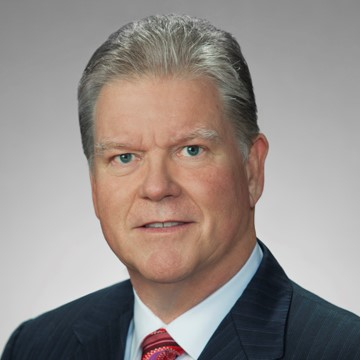 12 Questions with Jack Gibson, President & CEO at International Risk Management Institute (IRMI) and CEO of WebCE