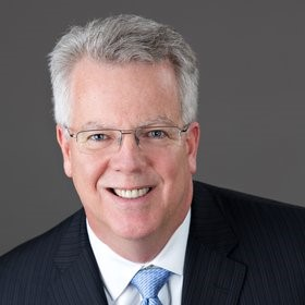 12 Questions with Ken Radigan, CEO at Professional Risk Managers' International Association (PRMIA)
