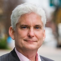 12 Questions with Roger Platt, Senior Vice President, Strategic Partnerships and Growth at the U.S. Green Building Council