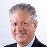 12 Questions with Gary Kaplan, President of Construction at AXA XL