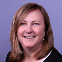 12 Questions with Christine Sullivan, SVP, Risk Control Director at Sompo Global Risk Solutions
