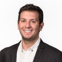 12 Questions with Kais Al-Rawi, AIA, Senior Associate at Walter P Moore