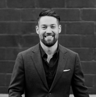12 Questions with Justin Levine, Co-Founder & CEO at Shepherd