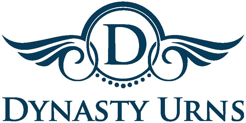 Dynasty Urns logo