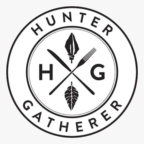 Hunter Gatherer Bar and Eatery