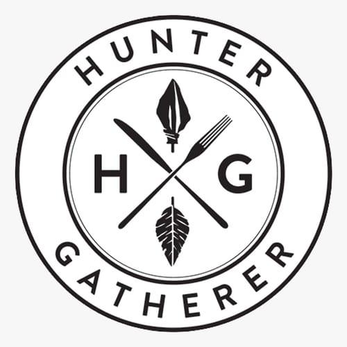 Hunter Gatherer Bar and Eatery