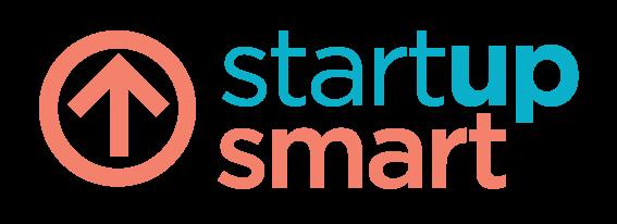 Startup smart award