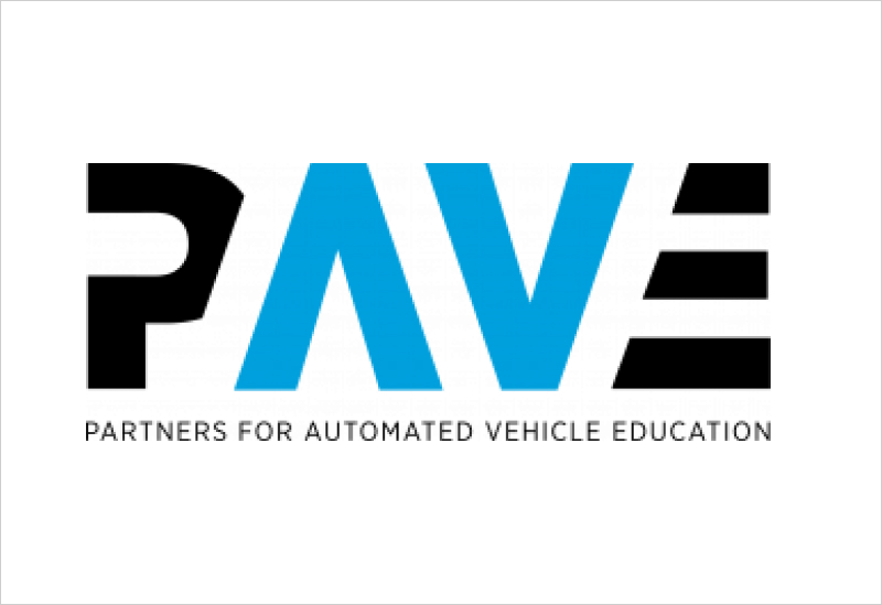 Light Joins Partners for Automated Vehicle Education (PAVE)