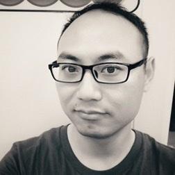 Macro Shen