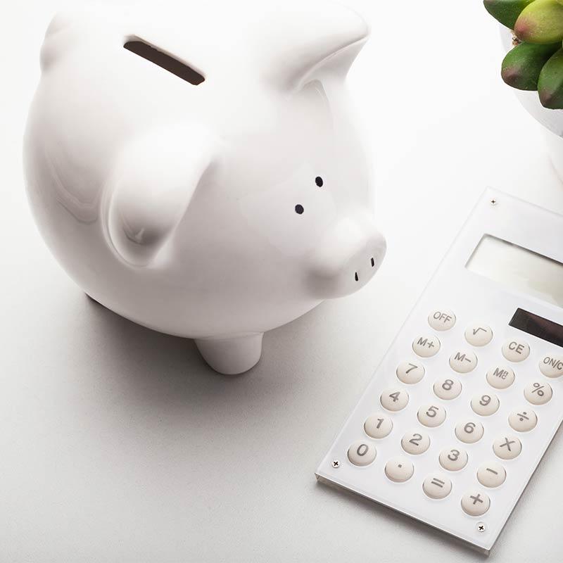 Harper Roofing provides financing
