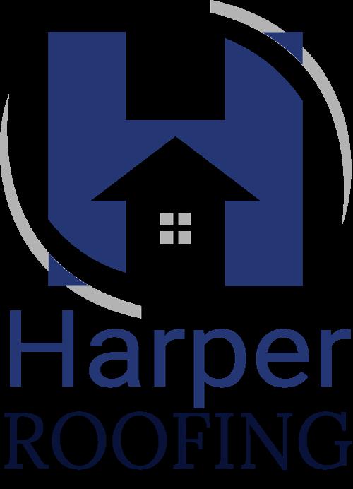 Harper Roofing Charleston