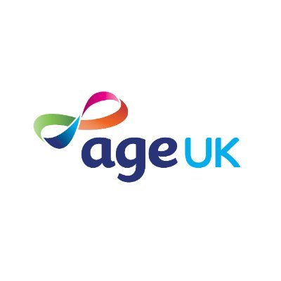 Age UK Herne Bay & Whitstable