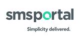 SMSportal logo