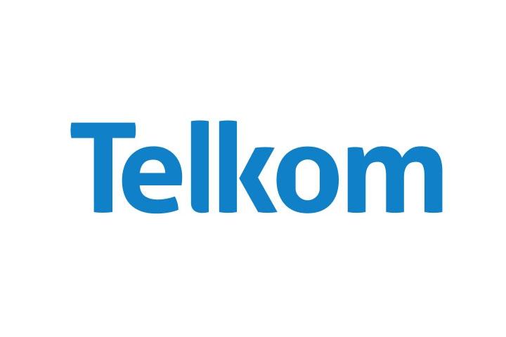 Telkom logo