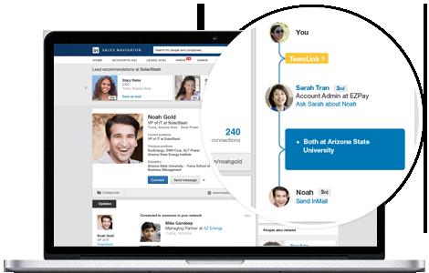 sales-nav-feature_teamlink