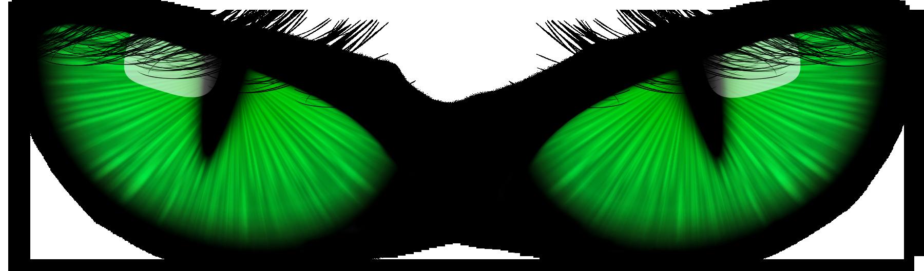 Hycat Catalyst Eyes