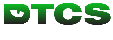 Dimension Technology Chemical Systems Logo